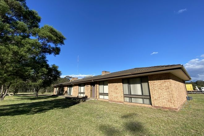 Picture of 109 The Links Road, NOWRA HILL NSW 2540