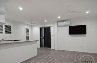 Picture of 7A Louis Street, Beenleigh QLD 4207