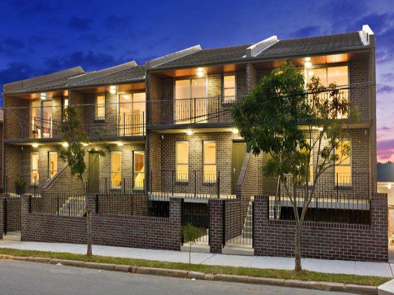 5/84 Illawara Road, Marrickville NSW 2204, Image 0