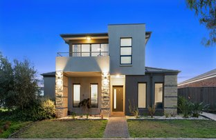 Picture of 2 Lustre Close, Epping VIC 3076