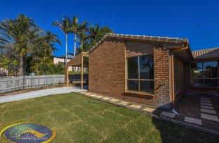 1/38 Harding Blvd, Mount Warren Park QLD 4207
