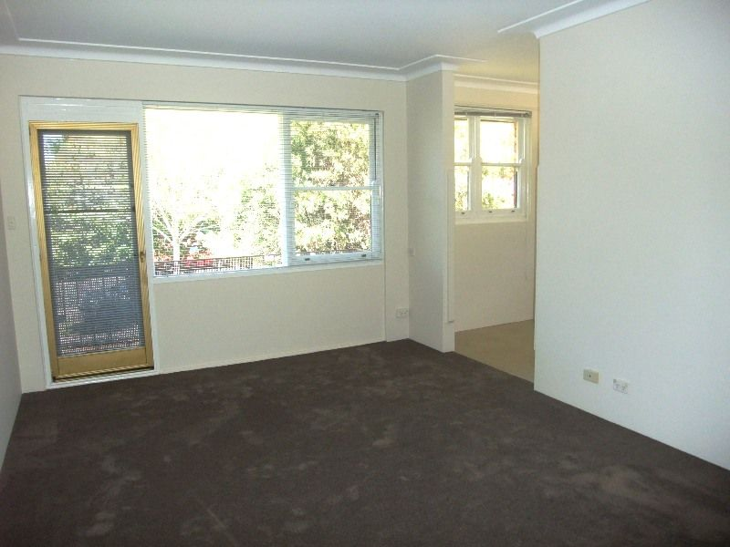 3/101 Burns Bay Road, Lane Cove NSW 2066, Image 2