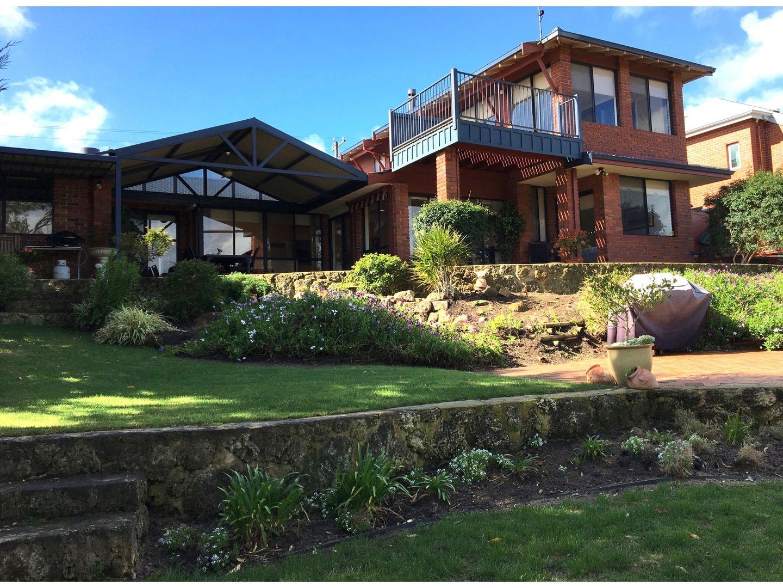 40 Lucy Victoria Avenue, Australind WA 6233, Image 2