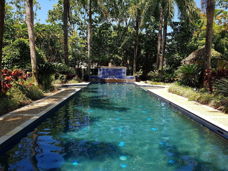 Villa 11/18-28 St Crispin's Avenue, Port Douglas QLD 4877, Image 0