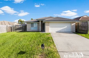 Picture of 6 Newhaven Street, Marsden QLD 4132