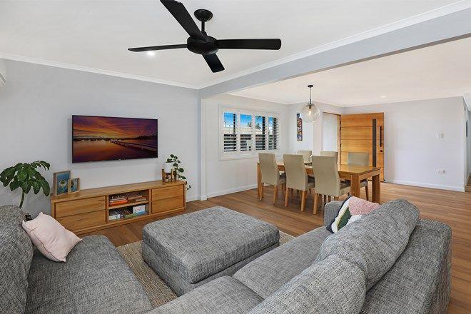 Picture of 48 Mulgani Street, WARANA QLD 4575