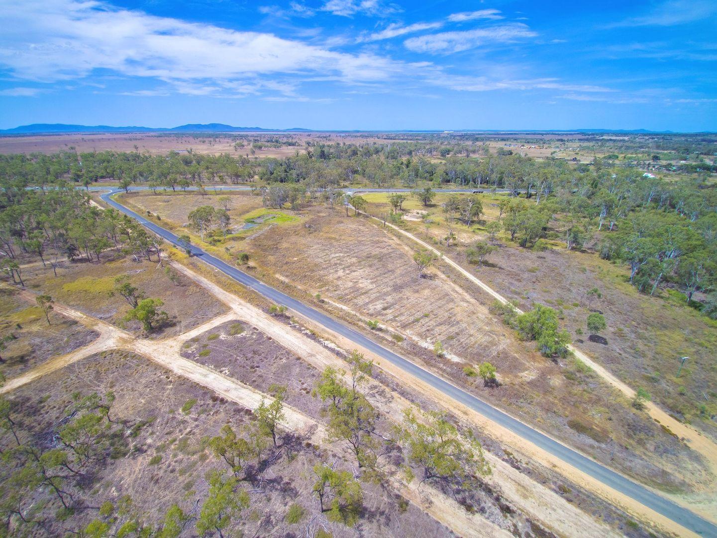 157 Six Mile Road, Bajool QLD 4699, Image 1