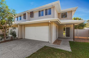 Picture of 2/8 Coucal Street, Pottsville NSW 2489
