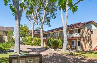 Picture of 6/79 Kintail Road, Applecross WA 6153