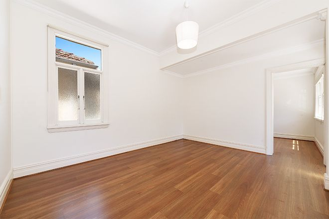 Picture of 3/138 Spit Road, MOSMAN NSW 2088