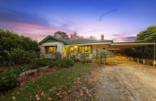 Picture of 182 Station Street, Koo Wee Rup VIC 3981