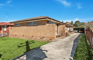 Picture of 74 Jane Ave, Warrawong NSW 2502