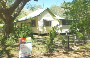 Picture of 45 Tipperary Road, Mount Morgan QLD 4714