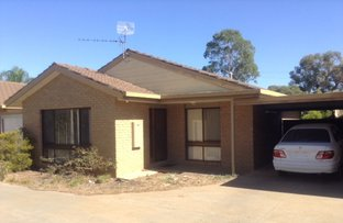 Picture of 2/37 Cureton Avenue, Mildura VIC 3500