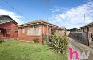 Picture of 69 St Georges Rd, Norlane VIC 3214