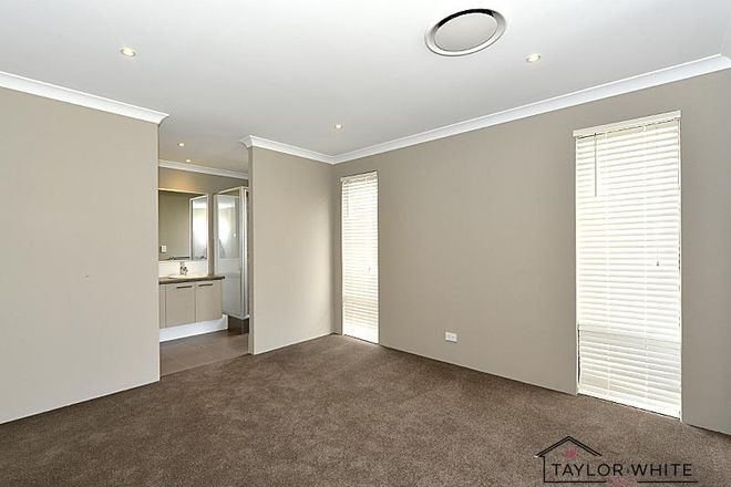 Picture of 5 Marlinspike Boulevard, JINDALEE WA 6036