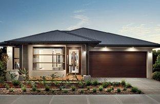 Lot 207 Weemala by the Lake, Boolaroo NSW 2284