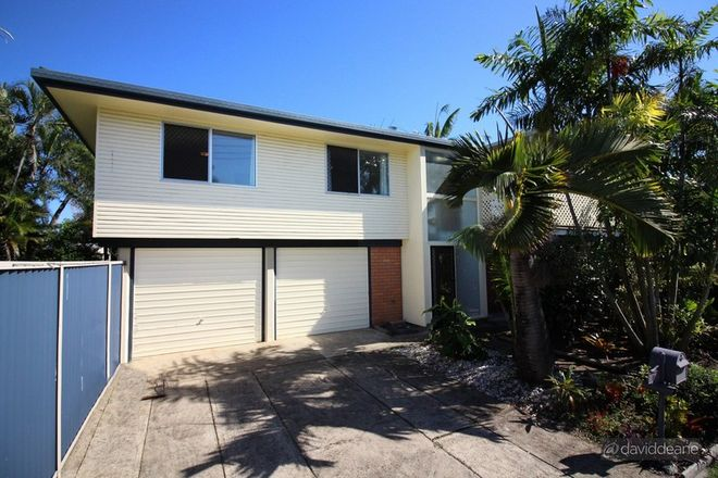 Picture of 8 Federation Drive, BRAY PARK QLD 4500