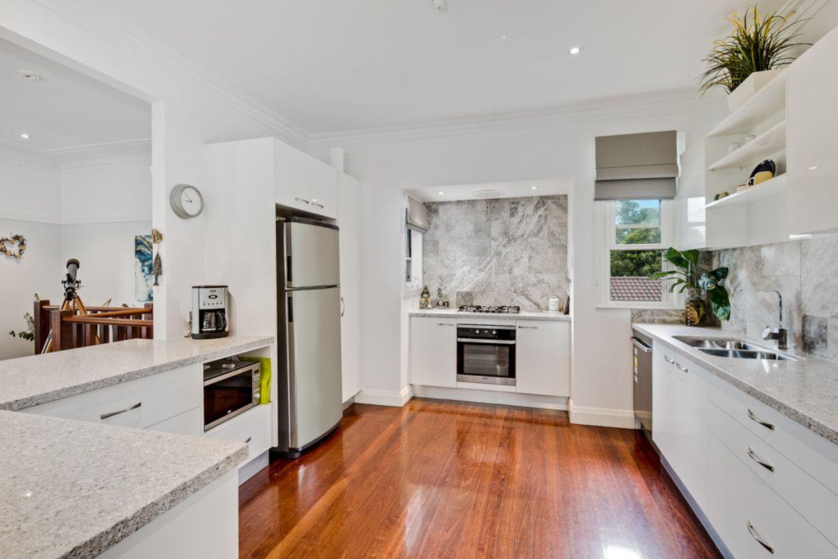 26 Kingfisher Street, Coochiemudlo Island QLD 4184, Image 2