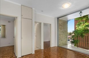 Picture of 9/3 Ann Street, Marrickville NSW 2204