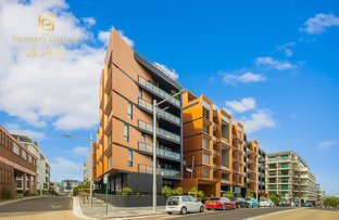Picture of 9&46&62/21-24 Railway Road, Ryde NSW 2112