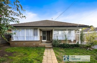 Picture of 3 Carina  Drive, Melton VIC 3337