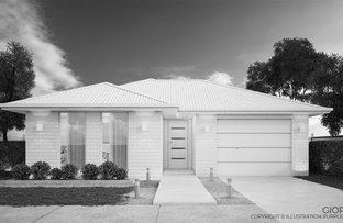 Picture of LOT 302 CRAFTER STREET, Davoren Park SA 5113
