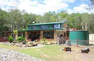 Picture of 115 Banana Road, Mororo NSW 2469