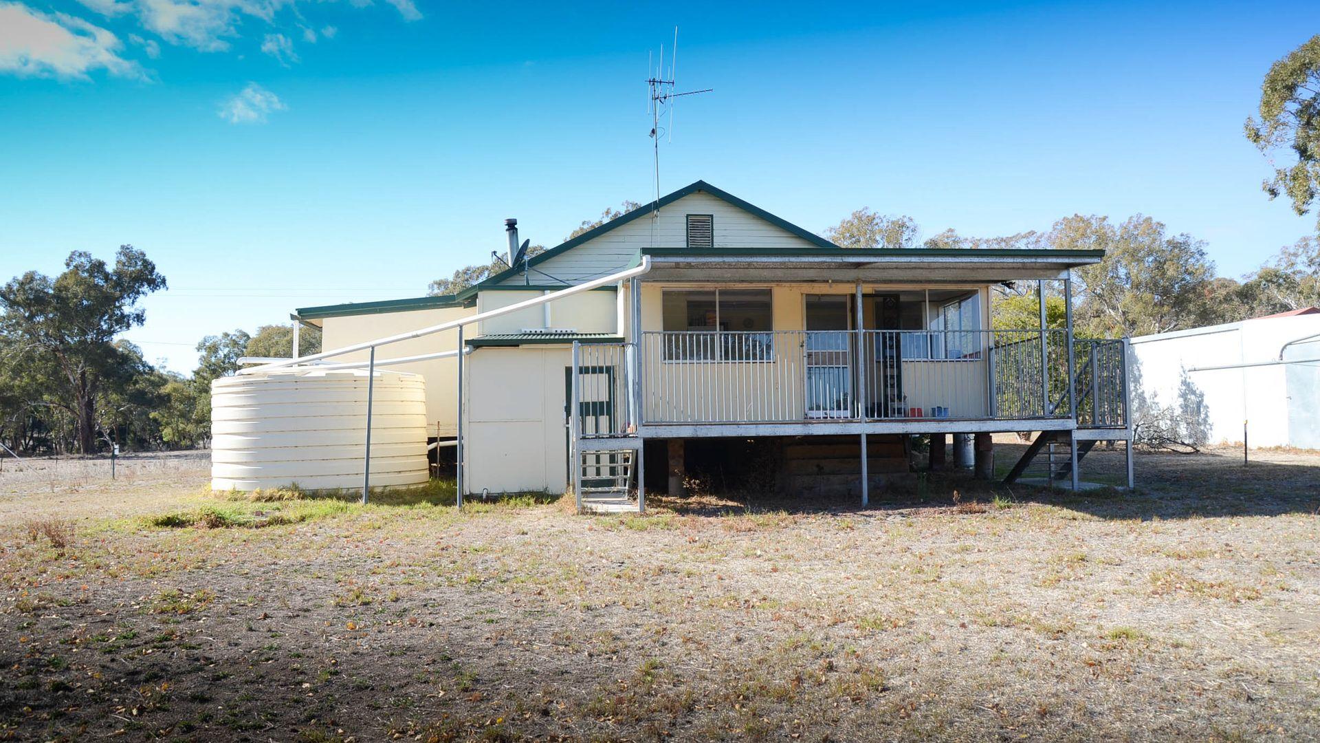 63 Valhalla Lane, Stuart Town NSW 2820, Image 2