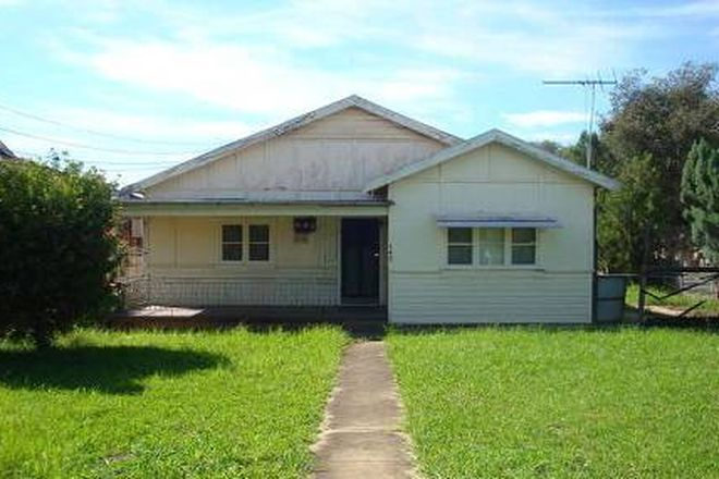Picture of 142 Humphries Road, ST JOHNS PARK NSW 2176