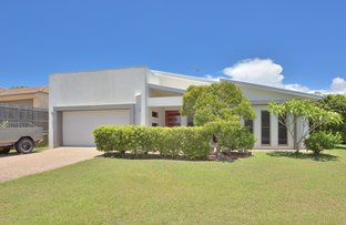 Picture of 103 Col Brown Ave, Clinton QLD 4680