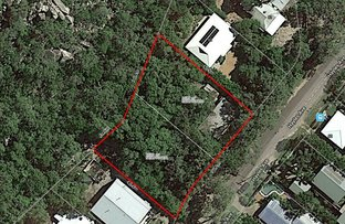Picture of 55 Hayles Avenue, Arcadia QLD 4819