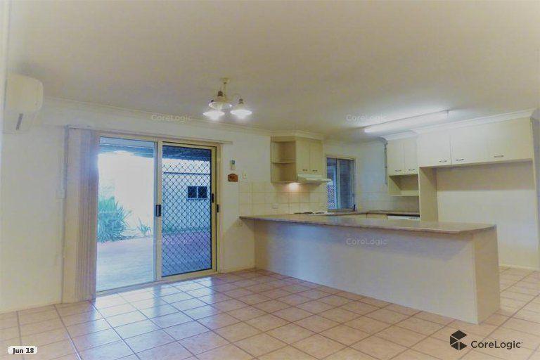 61 Silvereye Crescent, Greenbank QLD 4124, Image 1