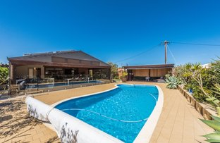 Picture of 14 Frewer Place, Geraldton WA 6530