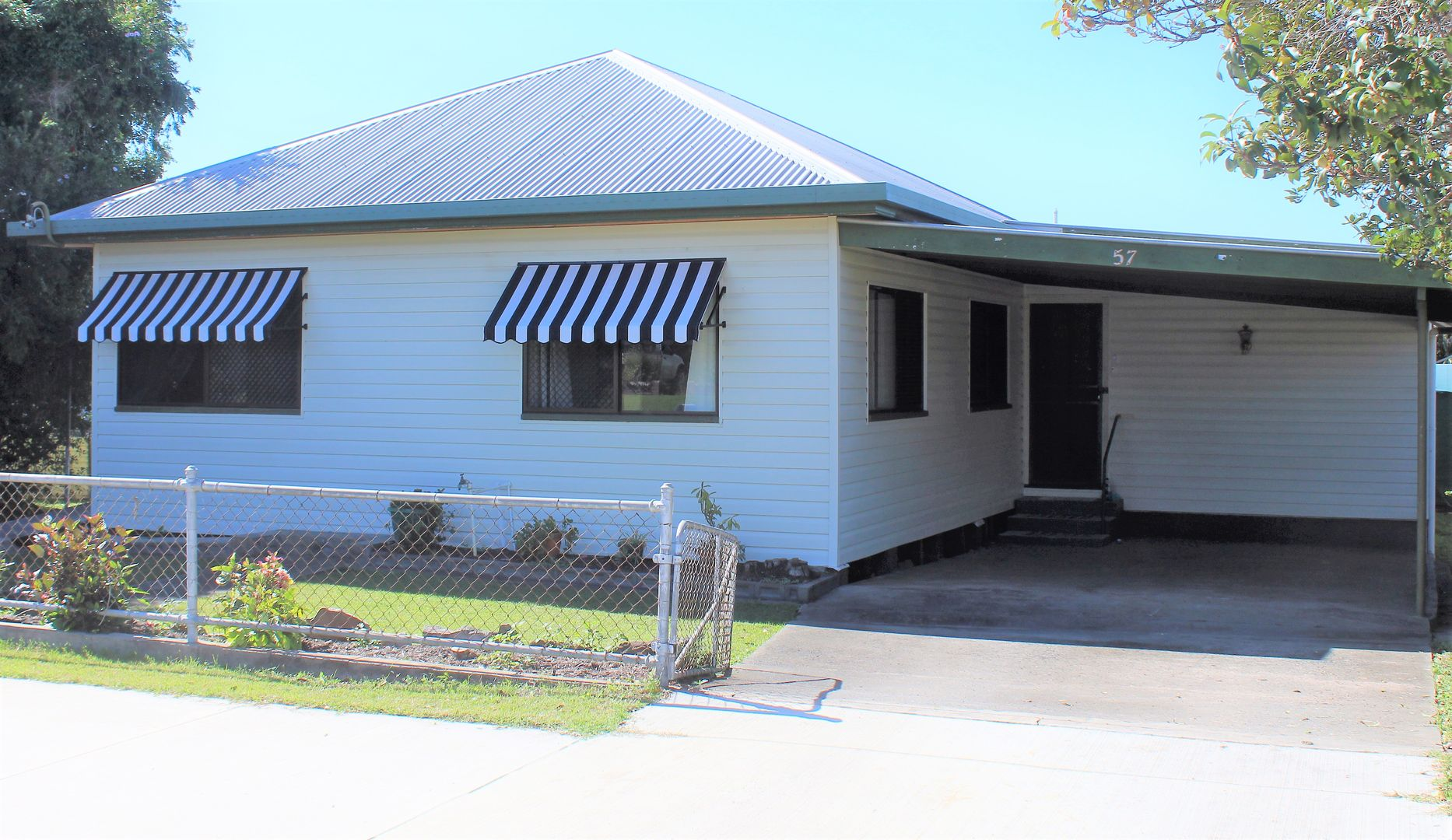 57 Centre Street, Casino NSW 2470, Image 0