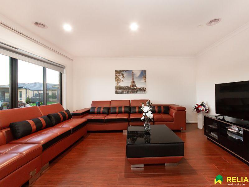 50 Talliver Terrace, Truganina VIC 3029, Image 1