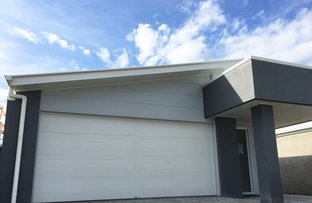 Picture of Lot 1051 Wishart Crescent, Caloundra West QLD 4551