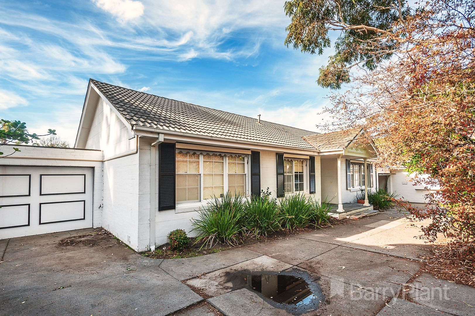2/447 Beach Road, Beaumaris VIC 3193, Image 0