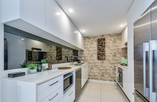 Picture of 1808/5 Harbour Side Court, Biggera Waters QLD 4216