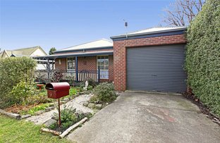 9 Whitcombes Road, Clifton Springs VIC 3222