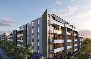 23-27 Schofields Road, Schofields NSW 2762