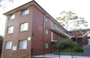 Picture of 16/9-11 Santley Crescent, Kingswood NSW 2747