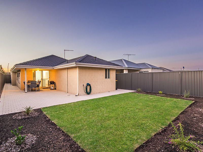 111 Wake Way, Wellard WA 6170, Image 1