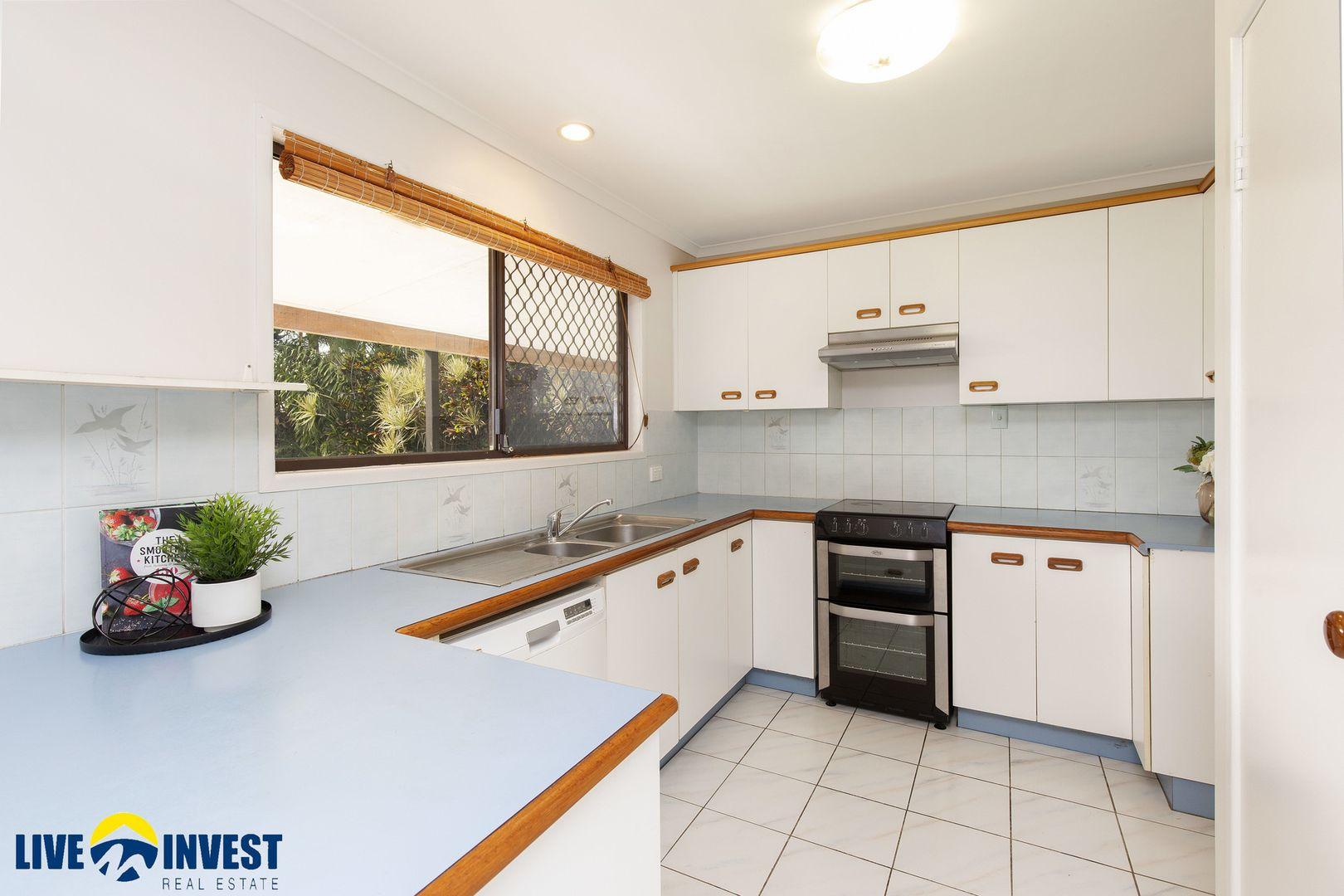 56 Paluma Street, Thuringowa Central QLD 4817, Image 2