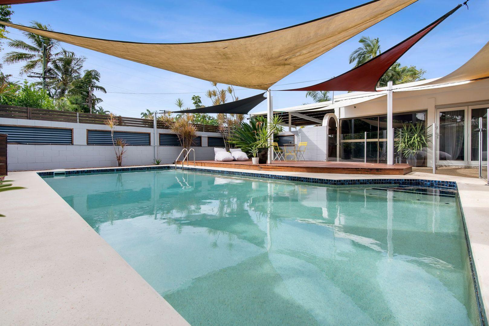 27 Tamarind Street, Holloways Beach QLD 4878, Image 0