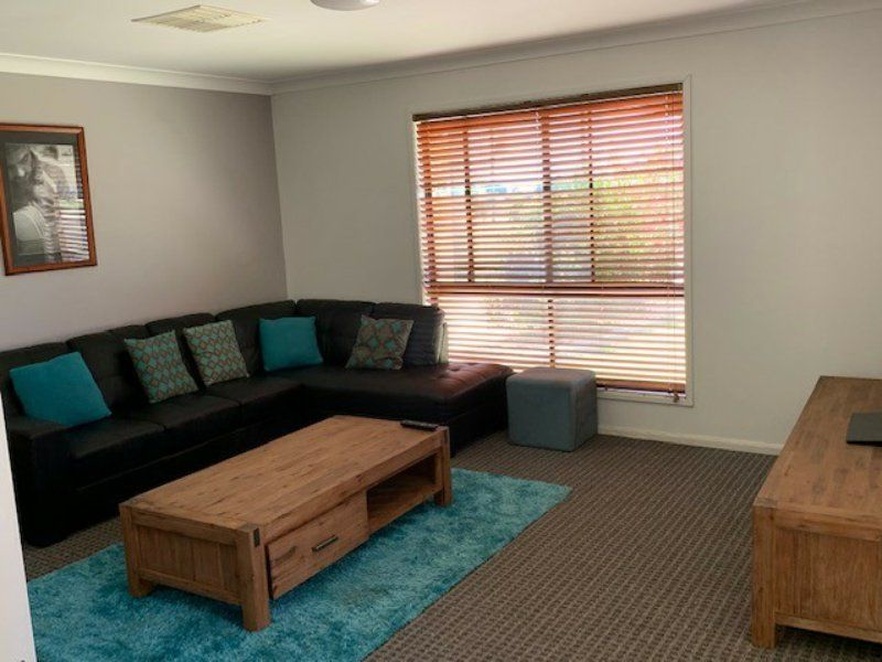 124 Bowen Street, Roma QLD 4455, Image 1