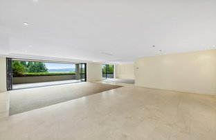 Picture of 1/587 New South Head Road, Rose Bay NSW 2029