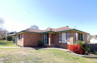 Picture of 151 Lachlan Street, Cowra NSW 2794