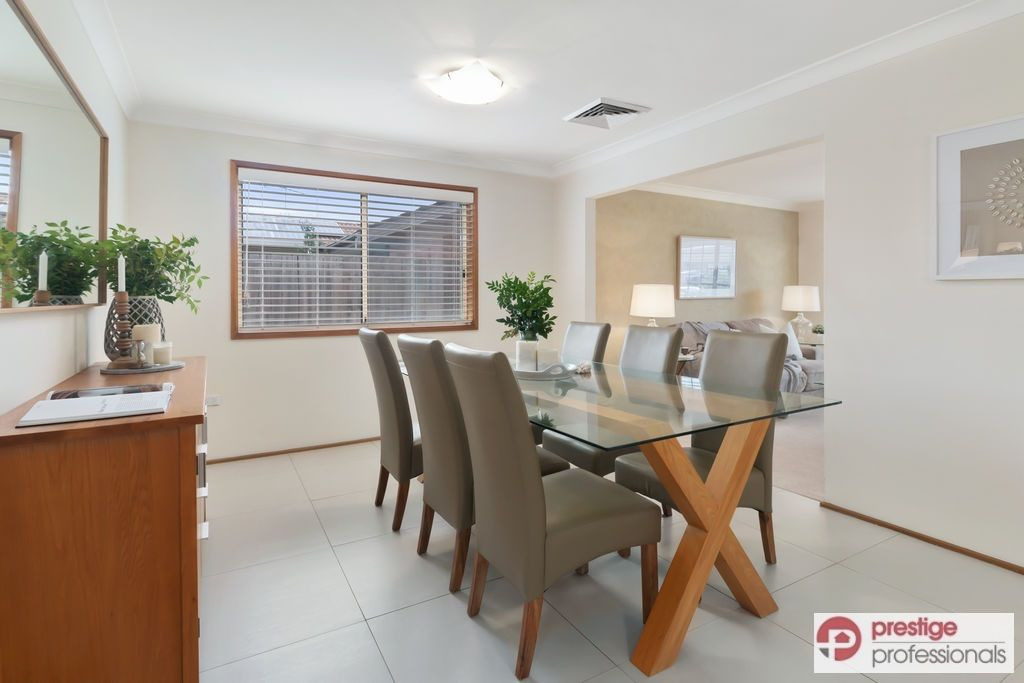 18 Charlbury Street, Chipping Norton NSW 2170, Image 2