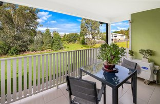 Picture of 49/30 Slade Street, Carseldine QLD 4034